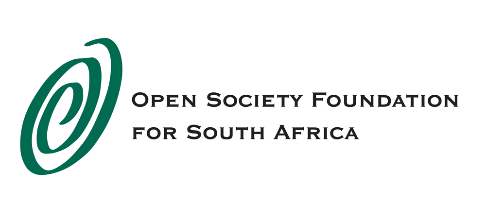 OSF logo.pic