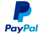 Color-Paypal-Logo