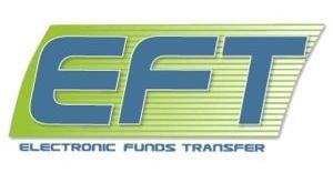 EFTSQR-1-min-min